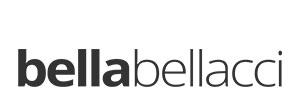 Bella Bellacci
