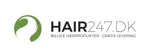 "Hair247"""